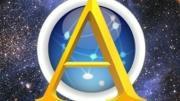 Como baixar músicas usando o Ares Galaxy?