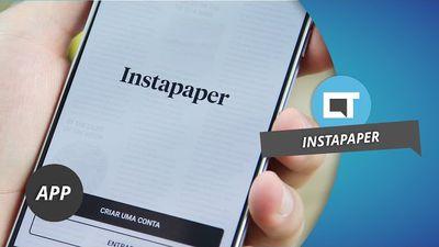 Como ler conteúdos da internet mesmo estando offline #DicaDeApp