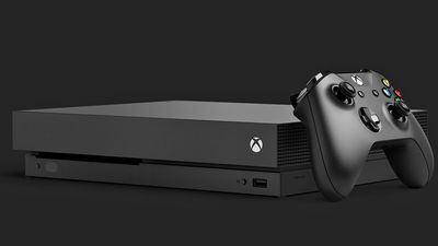 Microsoft volta atrás e desiste de lançar jogos em RV para o Xbox One