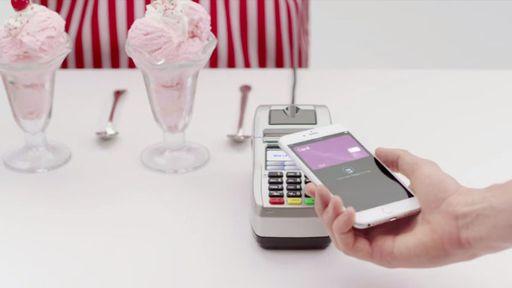Falha em Samsung Pay pode deixar dados de cartão de crédito vulneráveis