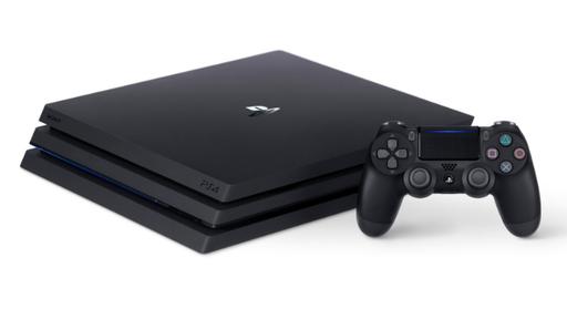 Alguns jogos vão cobrar por atualização gráfica para 4K no  PS4 Pro, revela Sony
