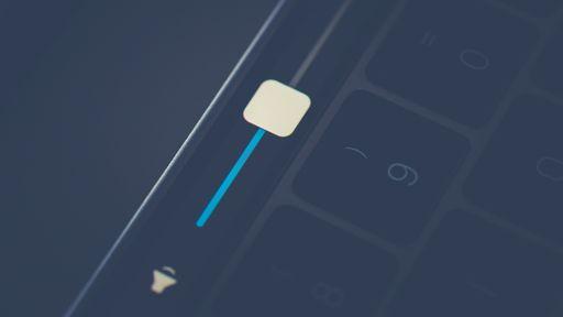 Como ajustar o volume da Siri no iPhone, Mac e Watch