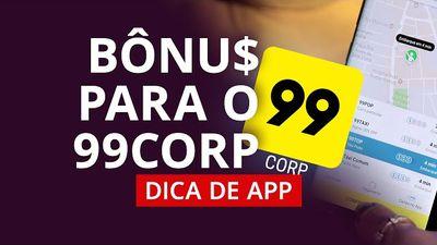 Veja como ganhar R$ 500 para gastar com transporte na sua empresa  #DicaDeApp