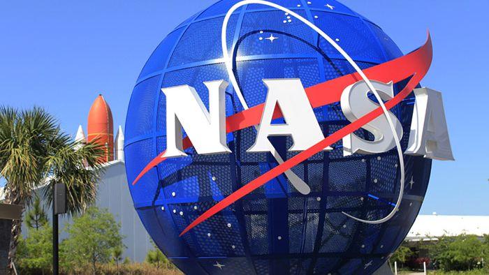 NASA quer capturar um asteroide até 2019 - Ciência