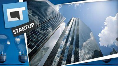 Diferença entre empresa e startup [Canaltech Startup #14]
