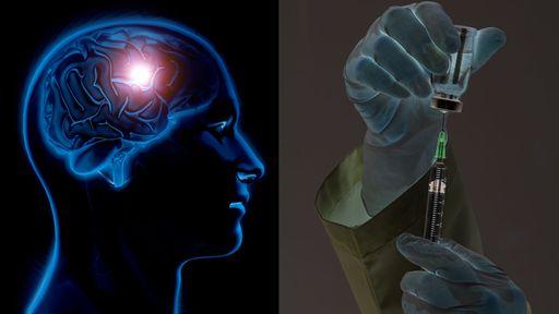 Giro da Saúde: esporte que turbina o cérebro; uma dose combate a variante Delta?