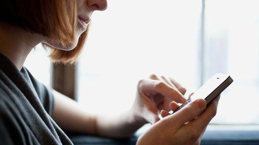Qual usar? Notificações de Push ou SMS?