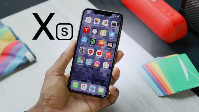 66ee8be463b Fornecedores da Apple apontam novo corte na produção de novos iPhones