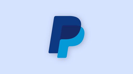 Como pedir o reembolso no PayPal