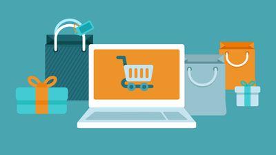 Como as lojas virtuais podem vender produtos importados de forma legal?