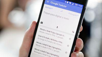 Tradução simultânea do Google Assistente já está no ar e entende português