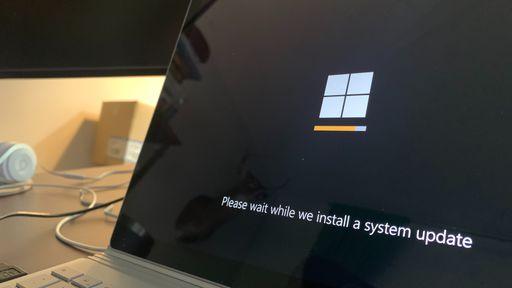 Windows 11 terá apenas uma grande atualização por ano, revela Microsoft