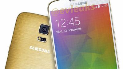 Para competir com iPhone 6, Samsung deve anunciar Galaxy Alpha em agosto