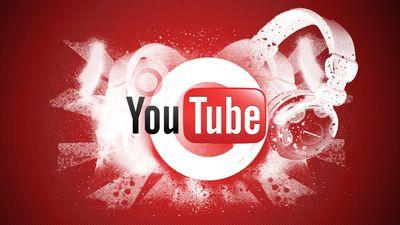 1,9 bilhão! | YouTube bate recorde e deve ganhar mais em educação e monetização