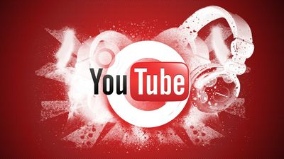 YouTube confirma retorno à Brasil Game Show