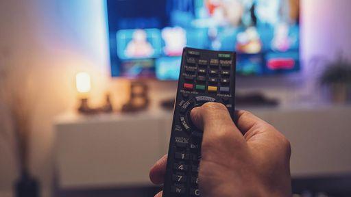 DirecTV Go ou Claro Now Top Streaming: qual é melhor?