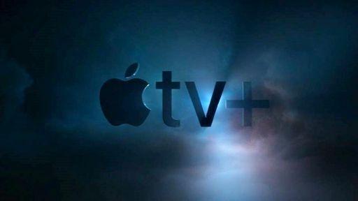 Apple TV+ chega ao PlayStation 4 e PlayStation 5 em novembro