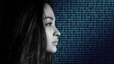 78% das mulheres não consideram seguir carreira em cibersegurança, alerta estudo