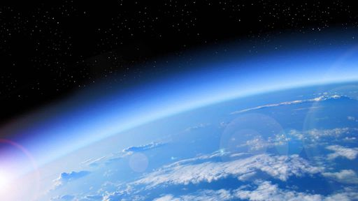 Hoje é o Dia Internacional para a Preservação da Camada de Ozônio; saiba mais