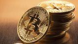 Canaltech Responde: 10 principais dúvidas sobre Bitcoin e outras criptomoedas
