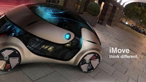 """Apple é processada por """"roubar"""" engenheiros para criar baterias de carros"""