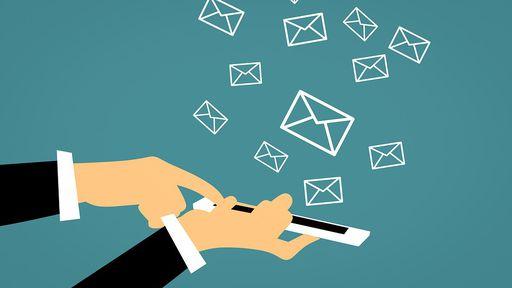 SMS: por que ele ainda se destaca nas estratégias de marketing?