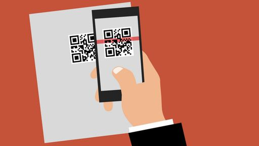 Códigos QR coletam mais do que você imagina — e leis não impedem venda dos dados