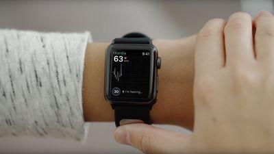 Apple Watch pode detectar diabetes em estágio inicial, aponta estudo