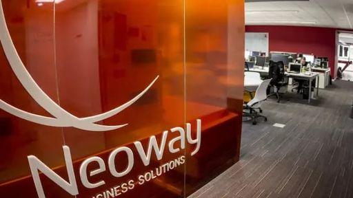 Como o RH da Neoway busca talentos em Big Data, IA e outras áreas de TI