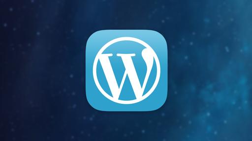Falha em temas do Wordpress pode afetar mais de 100 mil sites