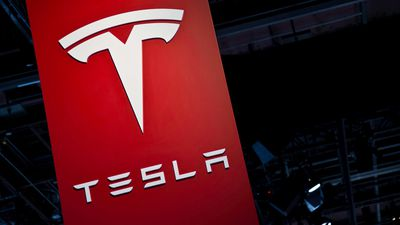 Tesla e AMD estão criando chip de inteligência artificial para carros autônomos