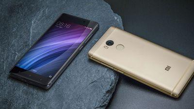 Redmi 4, novo intermediário da Xiaomi, é apresentado em três variantes