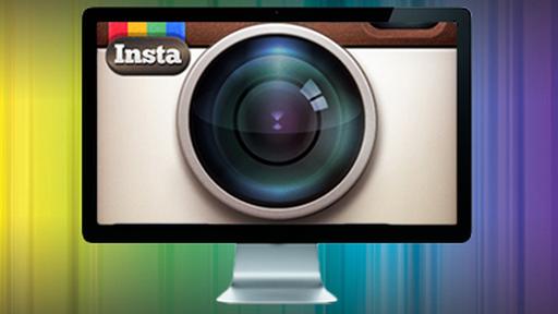 Conheça quatro maneiras de usar o Instagram no seu desktop