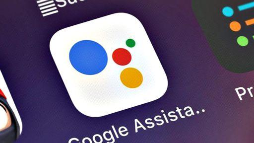 300 comandos de voz do Google Assistente para você conhecer