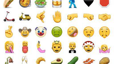 Conheça o Emojipedia, o catálogo online com todos os emojis do mundo