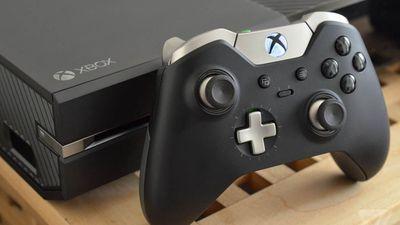 Misteriosamente, Microsoft adia adaptador de controle para PC para 2018