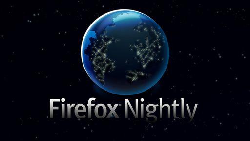 Nova ferramenta do Firefox permite navegação com múltiplas identidades