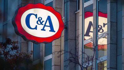 Ministério Público abre investigação contra a C&A por vazamento de dados