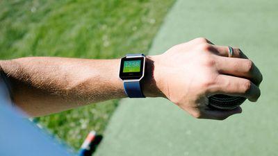 Fitbit estaria com problemas para desenvolver seu smartwatch