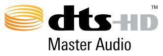 DTS-HD Master Audio