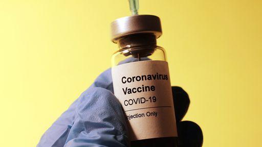 COVID-19   Anvisa aprova testes de fase 3 de vacina baseada em DNA