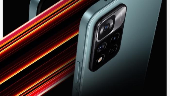 CT News em Podcast – Redmi Note 11 com traseira fosca e mais!