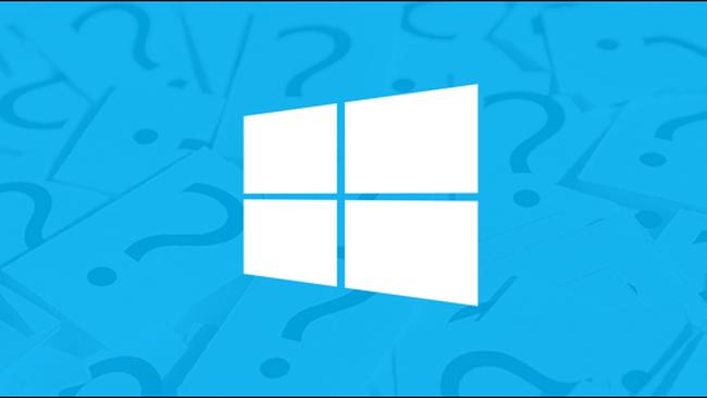 7 recursos interessantes do Windows 10 que quase passam despercebidos