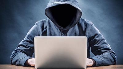 Grave falha de segurança no Microsoft Word deixa computadores vulneráveis