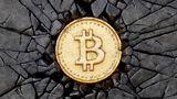 Quadrilha de hackers que roubou mais de US$ 50 milhões em bitcoins é exposta