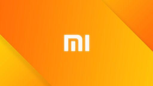 Xiaomi anuncia nova linha de laptops na China