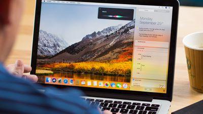 macOS High Sierra 10.13.1 chega para todos, e 10.13.2 para desenvolvedores
