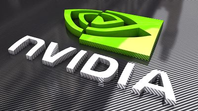 Apesar de trimestre ruim, Nvidia fecha ano com alta de 21% na receita