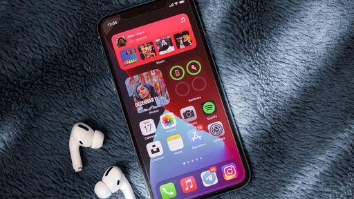 Apple lança iOS 14.6 com novidade no app Podcasts; confira