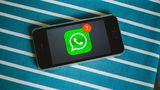 WhatsApp é cada vez mais usado como prova em batalhas judiciais entre ex-casais
